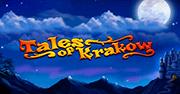 Tales-Of-Krakow