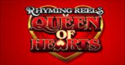 Rhyming Reels Queen of Hearts